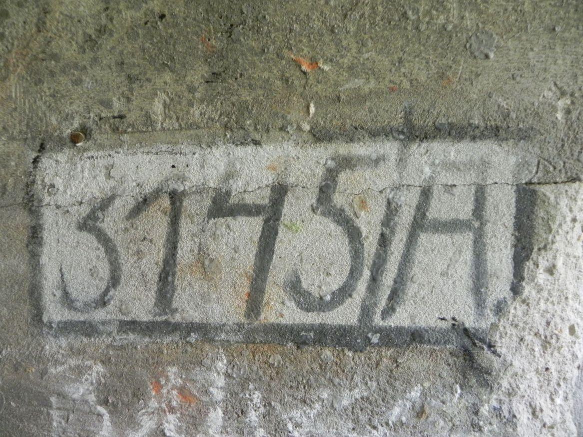 Teofilów - bun. Garaż + Tob3 (37)