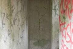 Teofilów - bun. Garaż + Tob3 (13)