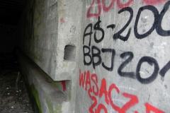 Teofilów - bun. Garaż + Tob3 (54)