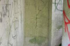Teofilów - bun. Garaż + Tob3 (58)