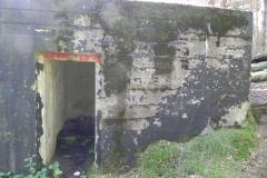 Teofilów - bun. Garaż + Tob3 (63)