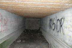 Teofilów - bun. Garaż + Tob3 (85)