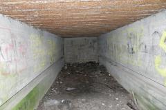 Teofilów - bun. Garaż + Tob3 (99)