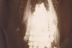 1915r. Wiktoria Cymerman