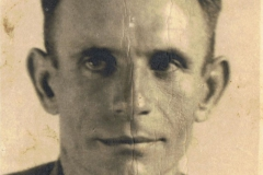 1930r. Józef Lewandowski