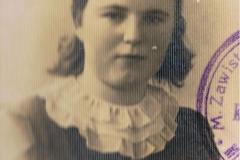1939r. - Małgorzata Dzika