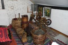 Galeria zdjęć Sochowej Zagrody (100)