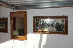Galeria zdjęć Sochowej Zagrody (119)