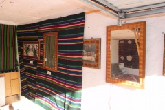 Galeria zdjęć Sochowej Zagrody (120)