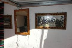 Galeria zdjęć Sochowej Zagrody (121)