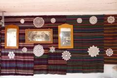 Galeria zdjęć Sochowej Zagrody (123)