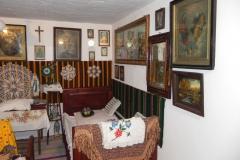 Galeria zdjęć Sochowej Zagrody (15)