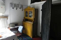 Galeria zdjęć Sochowej Zagrody (21)