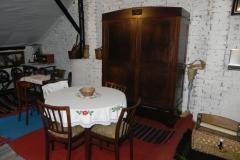 Galeria zdjęć Sochowej Zagrody (36)