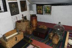 Galeria zdjęć Sochowej Zagrody (43)