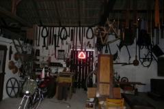 Galeria zdjęć Sochowej Zagrody (5)