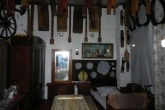 Galeria zdjęć Sochowej Zagrody (87)