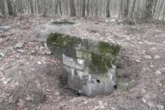Tom.las - bunkier Tobruk1 (19)