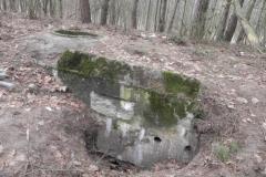 Tom.las - bunkier Tobruk1 (25)