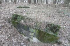 Tom.las - bunkier Tobruk1 (5)
