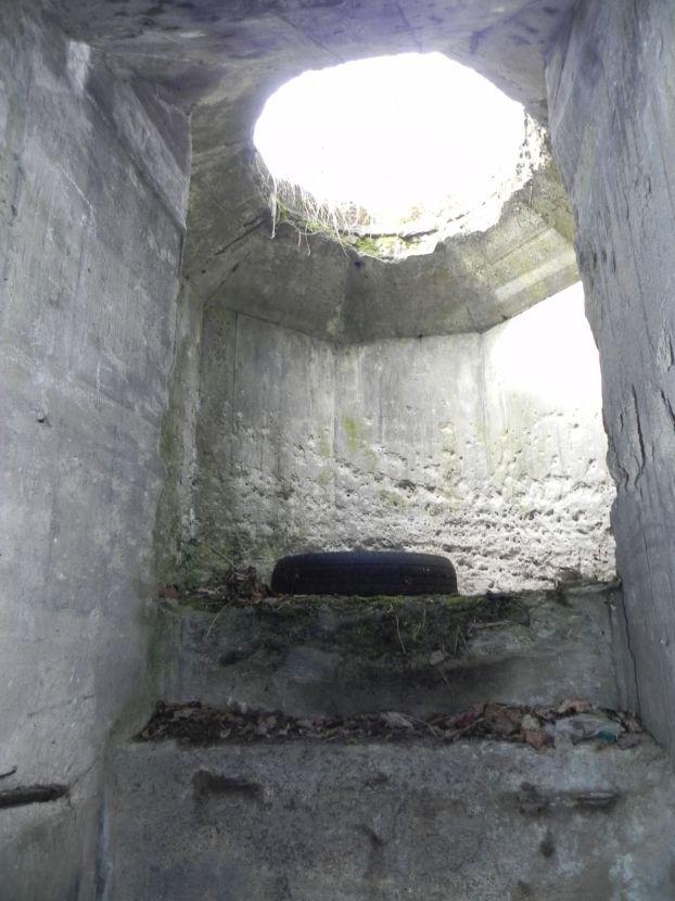 Tom.las - bunkier Tobruk2 (31)