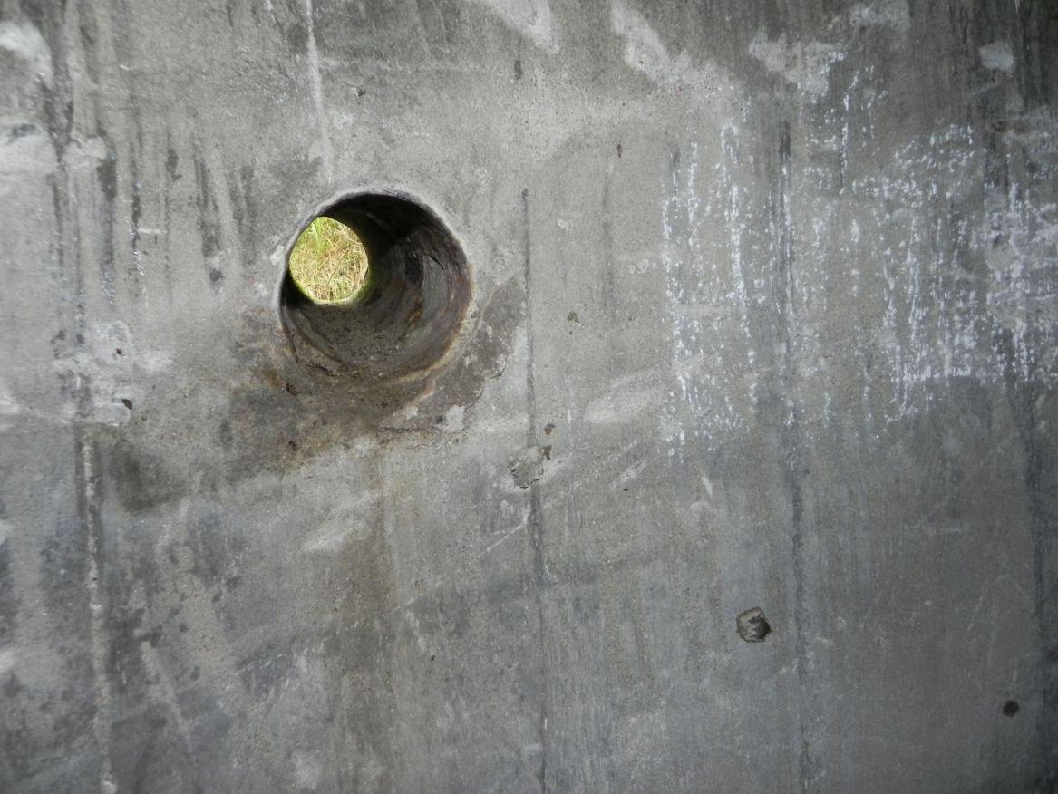 Tom.las - bunkier Tobruk2 (8)