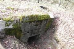 Tom.las - bunkier Tobruk2 (41)