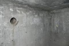 Tom.las - bunkier Tobruk2 (52)