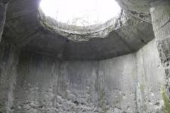 Tom.las - bunkier Tobruk2 (57)