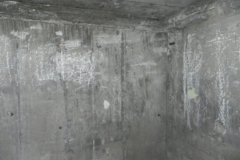 Tom.las - bunkier Tobruk2 (9)
