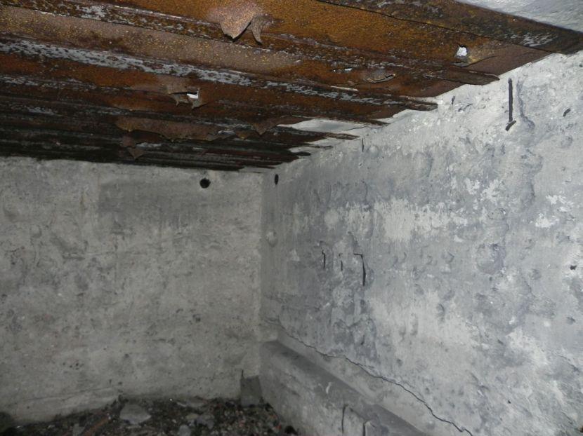Tom. las - bunkier Garaż3 (24)
