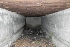 Tom. las - bunkier Garaż3 (10)