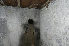 Tom. las - bunkier Garaż3 (12)