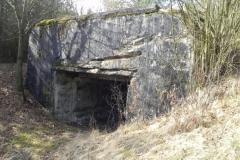 Tom. las - bunkier Garaż3 (19)