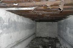 Tom. las - bunkier Garaż3 (23)