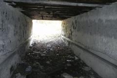 Tom. las - bunkier Garaż3 (28)