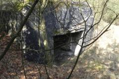 Tom. las - bunkier Garaż3 (32)