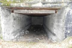 Tom. las - bunkier Garaż3 (40)
