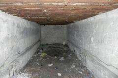 Tom. las - bunkier Garaż3 (41)
