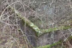 Zakościele basen przeciwpożarowy-3 (13)