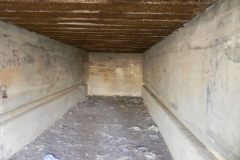 Zakościele bun. Garaż + Tobruk-1 (11)