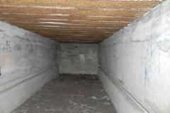 Zakościele bun. Garaż + Tobruk-1 (12)