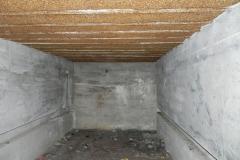 Zakościele bun. Garaż + Tobruk-1 (13)