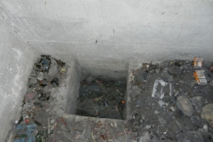 Zakościele bun. Garaż + Tobruk-1 (14)