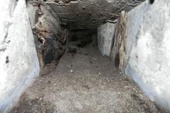 Zakościele bun. Garaż + Tobruk-1 (17)