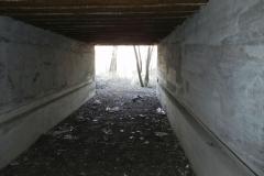 Zakościele bun. Garaż + Tobruk-1 (18)