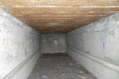 Zakościele bun. Garaż + Tobruk-1 (21)