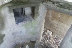Zakościele bun. Garaż + Tobruk-1 (36)