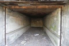 Zakościele bun. Garaż + Tobruk-1 (9)