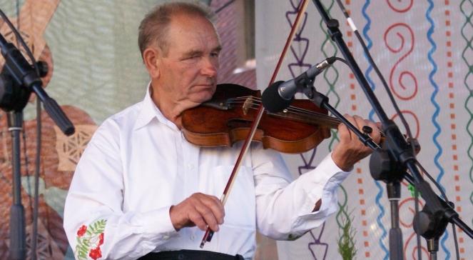 2012-06-28 Sierzchowy - Jerzy Dzierżek